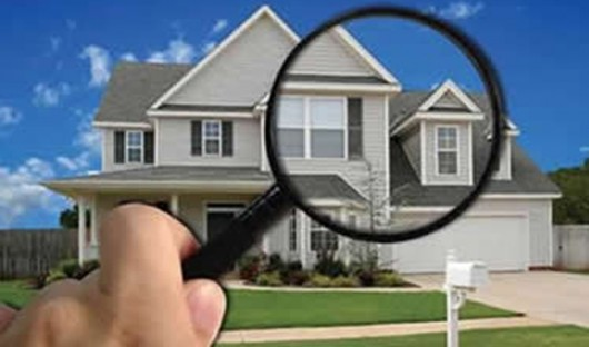 4 Home Inspection Mistakes People Make That Cost A Fortune