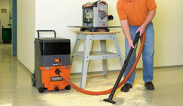 Qualtex As007 Wet Dry Carpet Shoo Vacuum Cleaner - Carpet ...