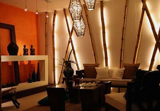 Brighten Up A Room five ways to brighten up a dark room in heston