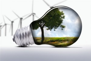 Energy Service