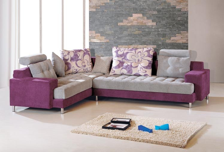 Why choose a fabric sofa - Why you should consider microfiber for your upholstery ...