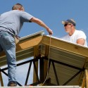Nashville Roofing Professional