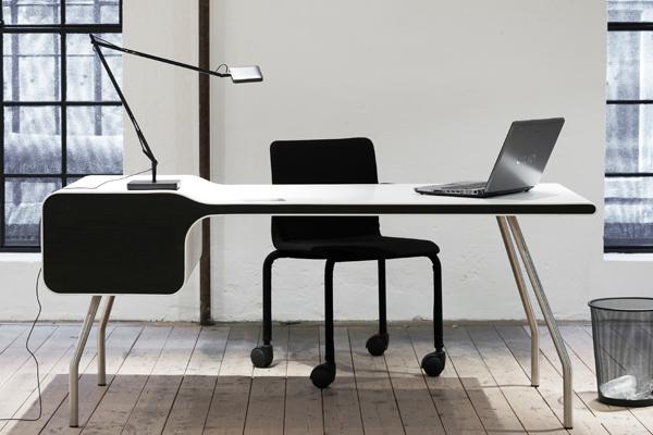 Top tips voor het kiezen van het juiste meubilair voor uw kantoor - Moderne kantoorbureaus ...