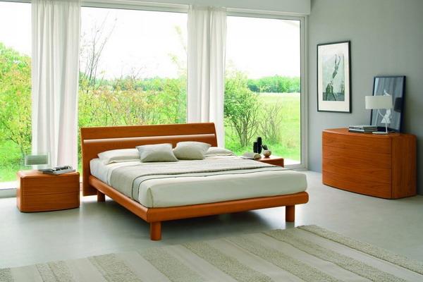 Bedroom Furnitur