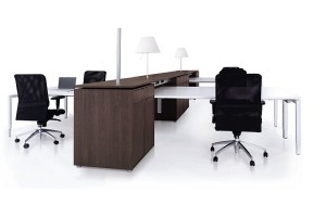meubilair voor uw kantoor
