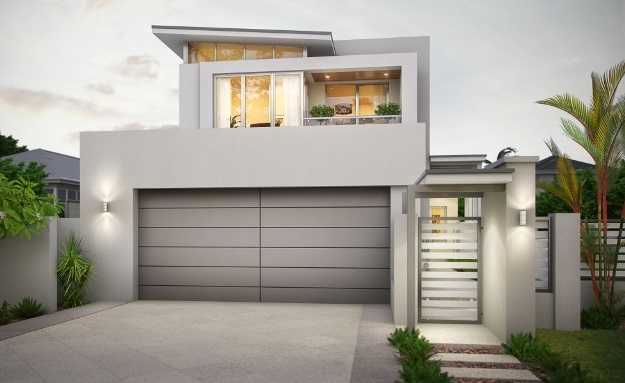 How To Choose The Right House Design