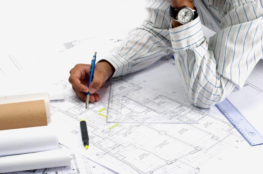 choosing House Design