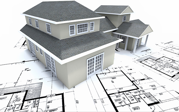 How to choose the right house design for How to choose a house plan