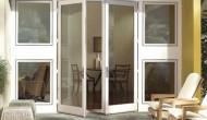 Choosing Patio Doors