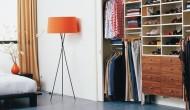 Embrace Custom Closets