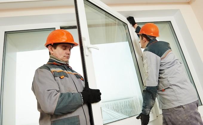 Image result for Window Installer
