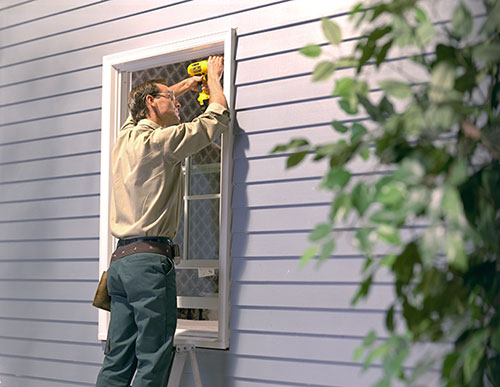 Five Questions You Should Ask a Window Installer