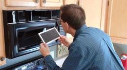 Reasons Appliance Repair