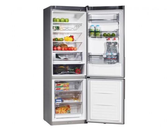 Refrigerator Energy Energy Efficient Refrigerator
