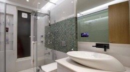 Bathroom Interior Design11