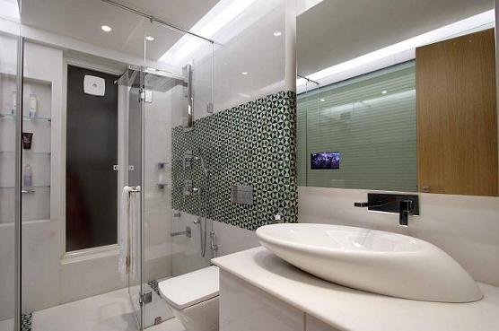 ideas for bathroom interior design. beautiful ideas. Home Design Ideas