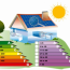 How Solar Panels