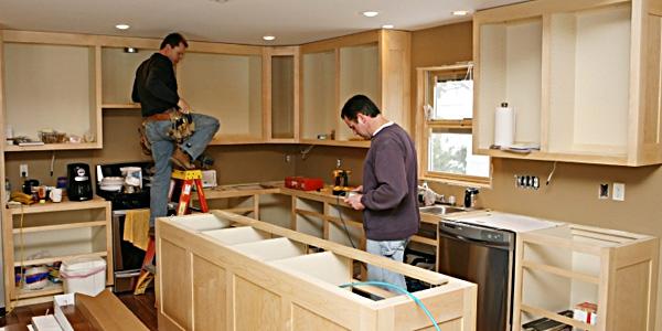 Mommyu0027s Kitchen