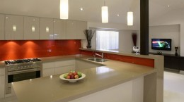 about Stone Worktops