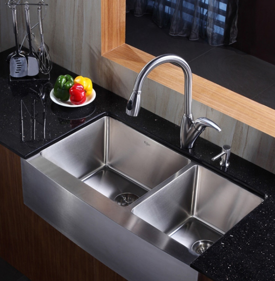 ... helping you make the Right Decision for Buying Best Sink Faucet