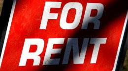 Property potential buy rent