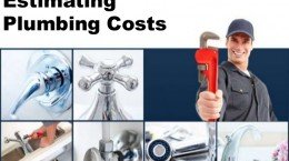 estimating-plumbing-cost