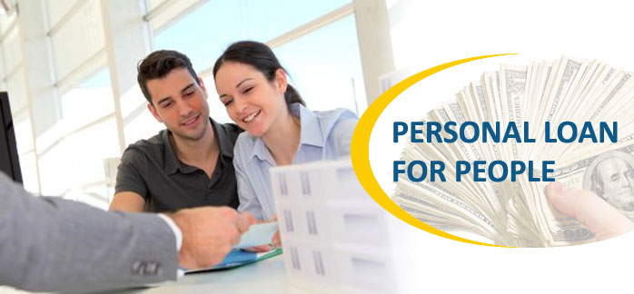 ocate personals The taxpayer advocate service (tas) is your voice at the irs we ensure you are treated fairly, and know and understand your rights if you are having tax problems and have not been able to resolve them.