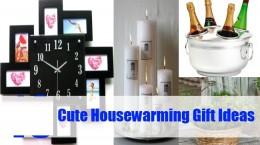 Cute-Housewarming-Gift-Ideas