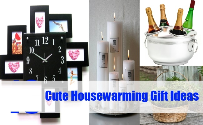 3 Best Housewarming Party Gift Ideas Doona Covers