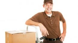 Right Moving Company