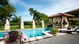 Buying A Property In Costa Rica