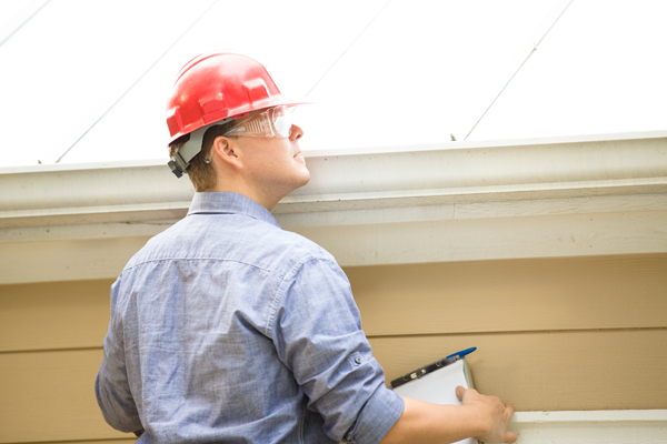 Benefits-of-a-Roof-Restoration