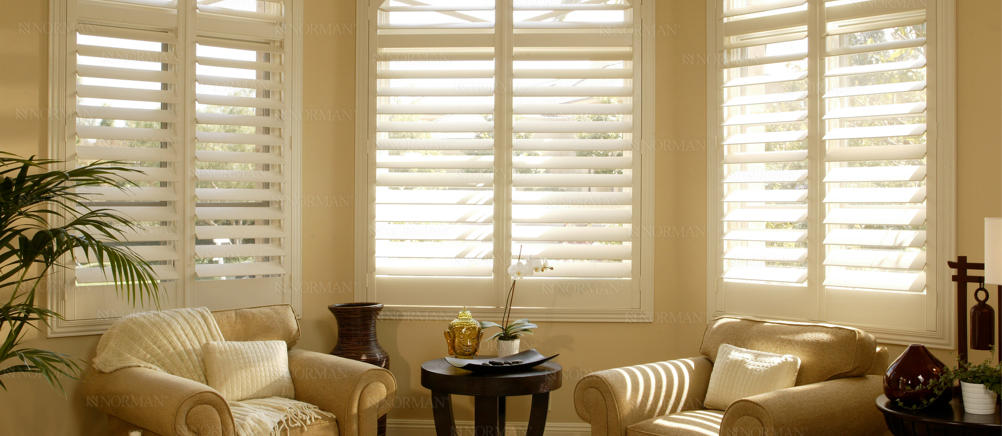 Not All Shutters Are Created Equal