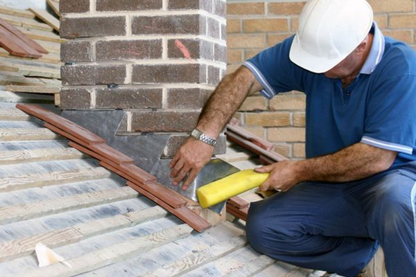 Roofing-Repair-Company