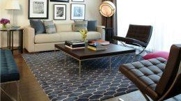 rug_design_living_room