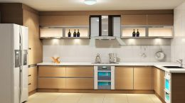 light-coloured-contemporary-kitchen-cabinets-ipc182