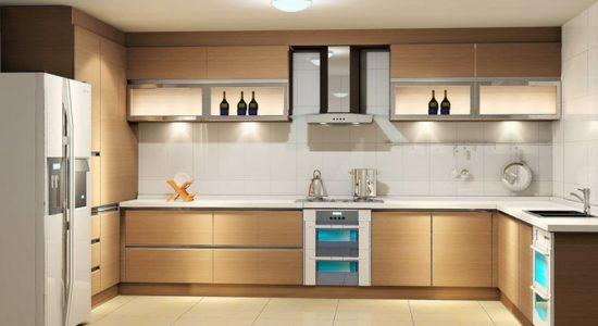 light-coloured-contemporary-kitchen-cabinets-ipc182