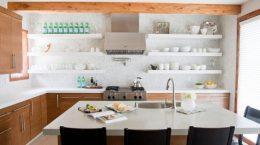 open-shelves-kitchen-design