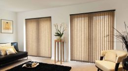 roller-and-vertical-blinds
