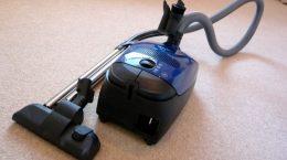 vacuum-cleaner-issues