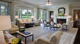 cream-living-room