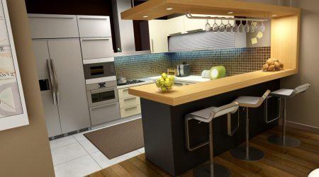inspirational-wood-kitchen-design-ideas
