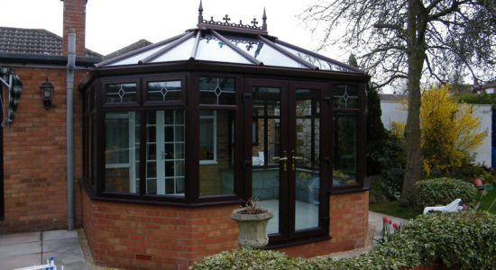 our-double-glazing-promise