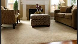 wholesale-carpets