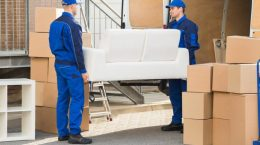 using-removalists