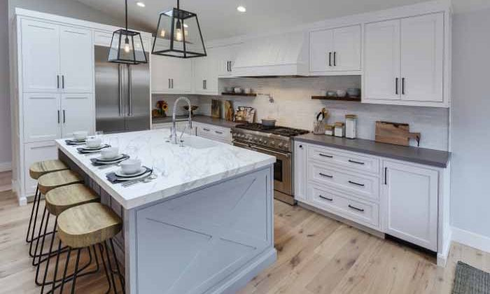 How to clean and maintain your neolith kitchen worktops How to clean wooden kitchen worktops