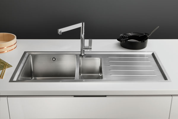 kitchen sink download how to install laminate kitchen counters free 2678